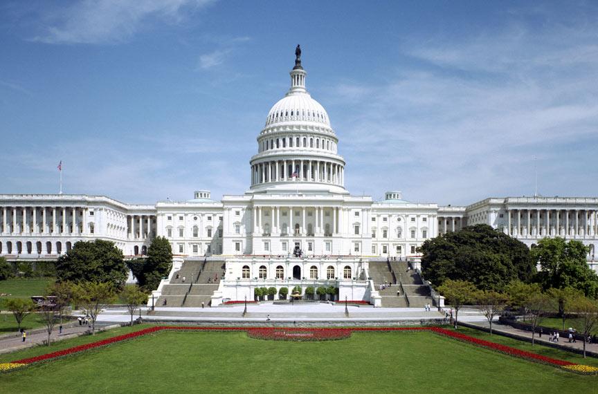 32A-us-gov-advisory-half-page
