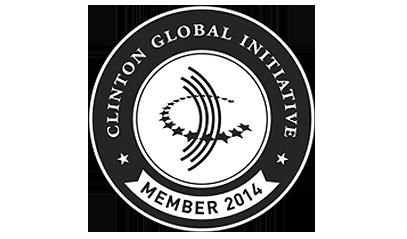 32advisors-CGI-seal-logo