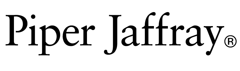 PIPER_JAFFRAY_LOGO