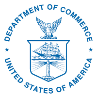 dep-of-commerce