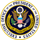 seal executive office