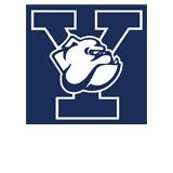 university-yale-logo