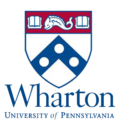 wharton business school essays 2012 Resources for applying students to wharton's mba program guidelines for interviews, essays, letters of recommendation, and international requirements the wharton school mar 21 wharton campus visit 9:30 am - 5:00 pm the wharton school.