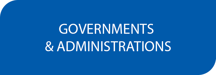 governments_administrations
