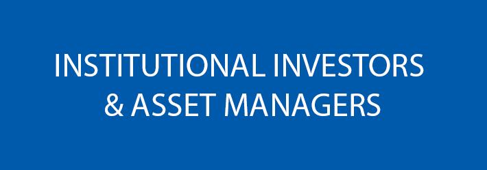 institutional_investors