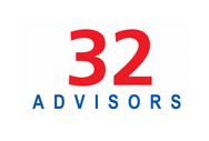 For Immediate Release: 32 Advisors Announces Infrastructure Practice