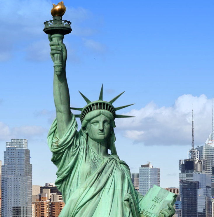 Top New York City Business Leaders Urge New York State Congressional Delegation to Support TPA Bill Moving Through Congress