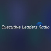 Executive Leaders Radio: John Schuster interview