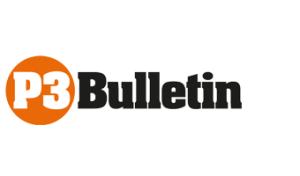 p3bulletin_new
