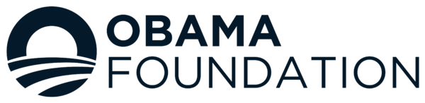 obamafoundation
