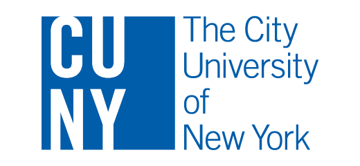 sos-partner-logo-city-university-of-new-york_2x