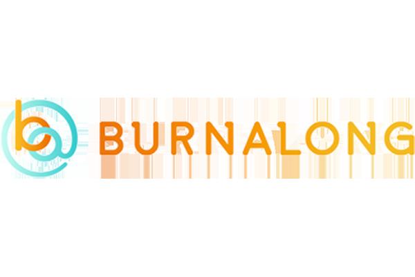 burnalong-600×400