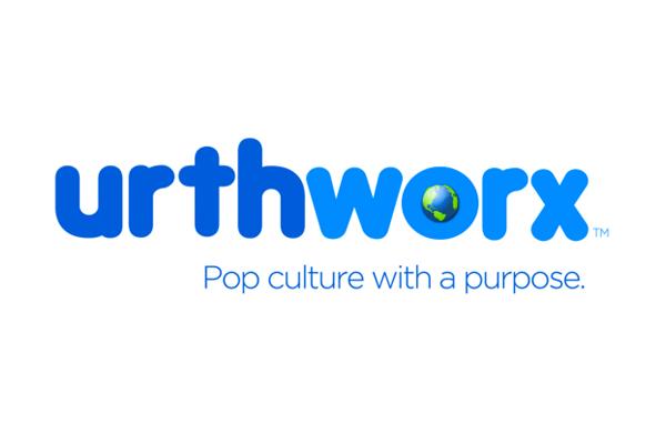 urthworx