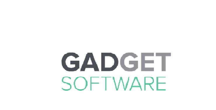 GadgetSoftware_logo