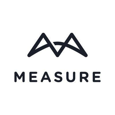 Measure May 2018