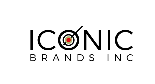 Iconic Brands