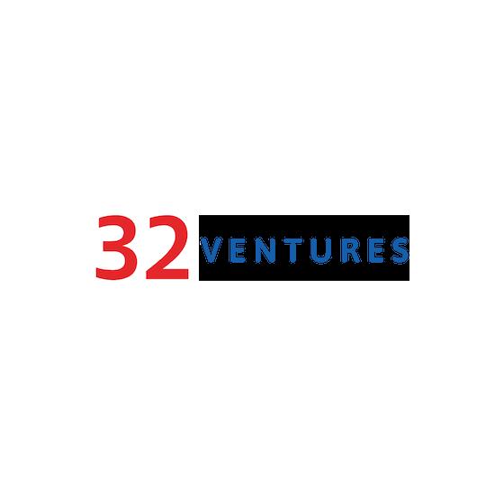 32-Ventures