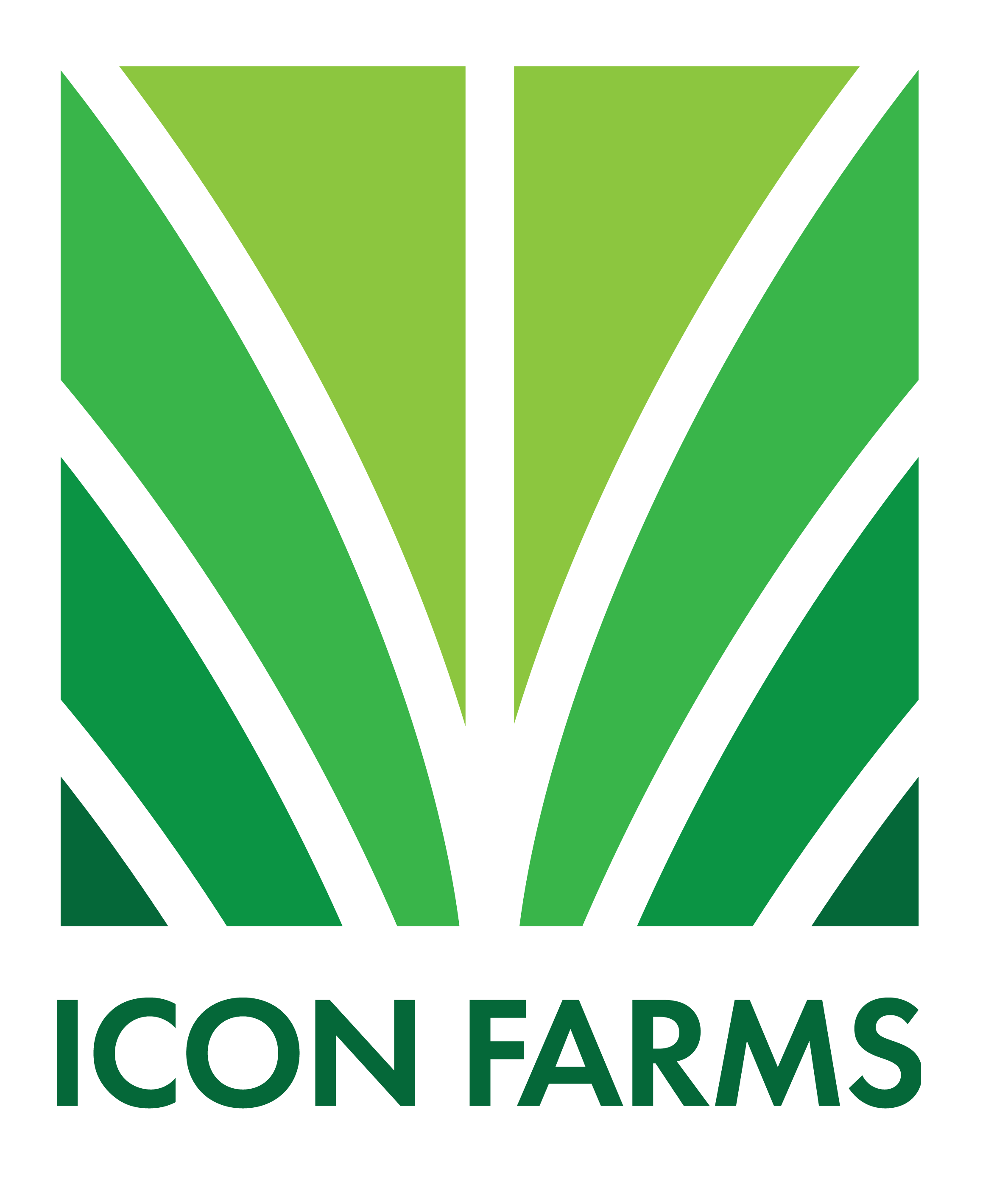icon farms