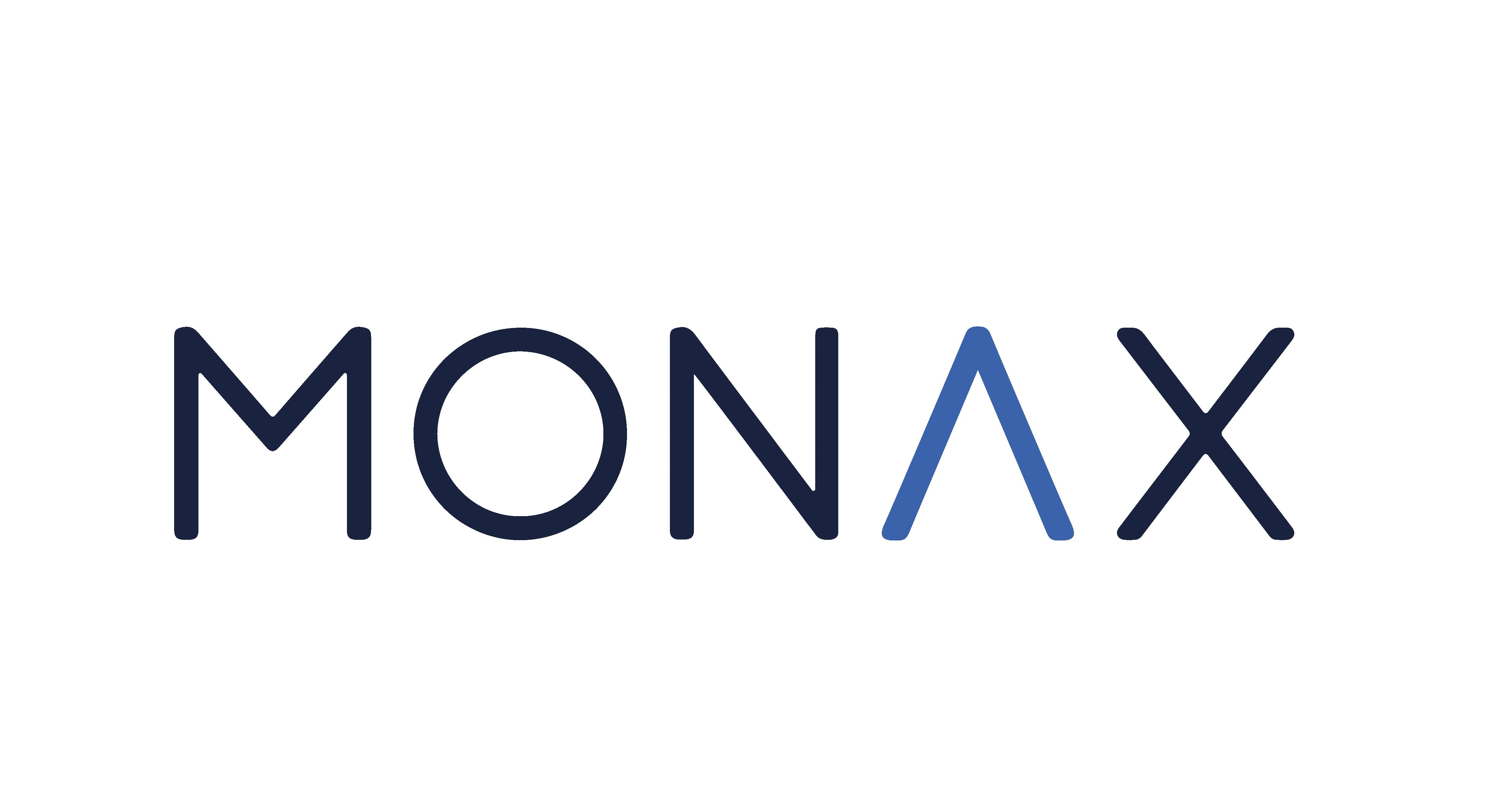 monax
