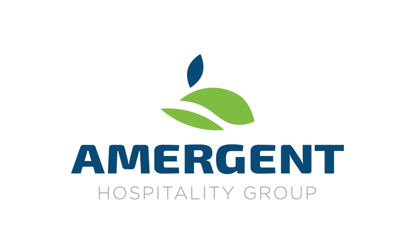 Amergent