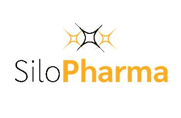 Silo Pharma