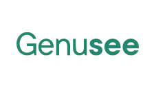 Logo_Genusee-removebg-preview (1)