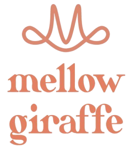 Mellow_Giraffe-removebg-preview