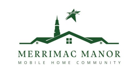 Merrimac Manor Mobile Home Community