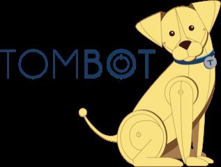 TomBot1