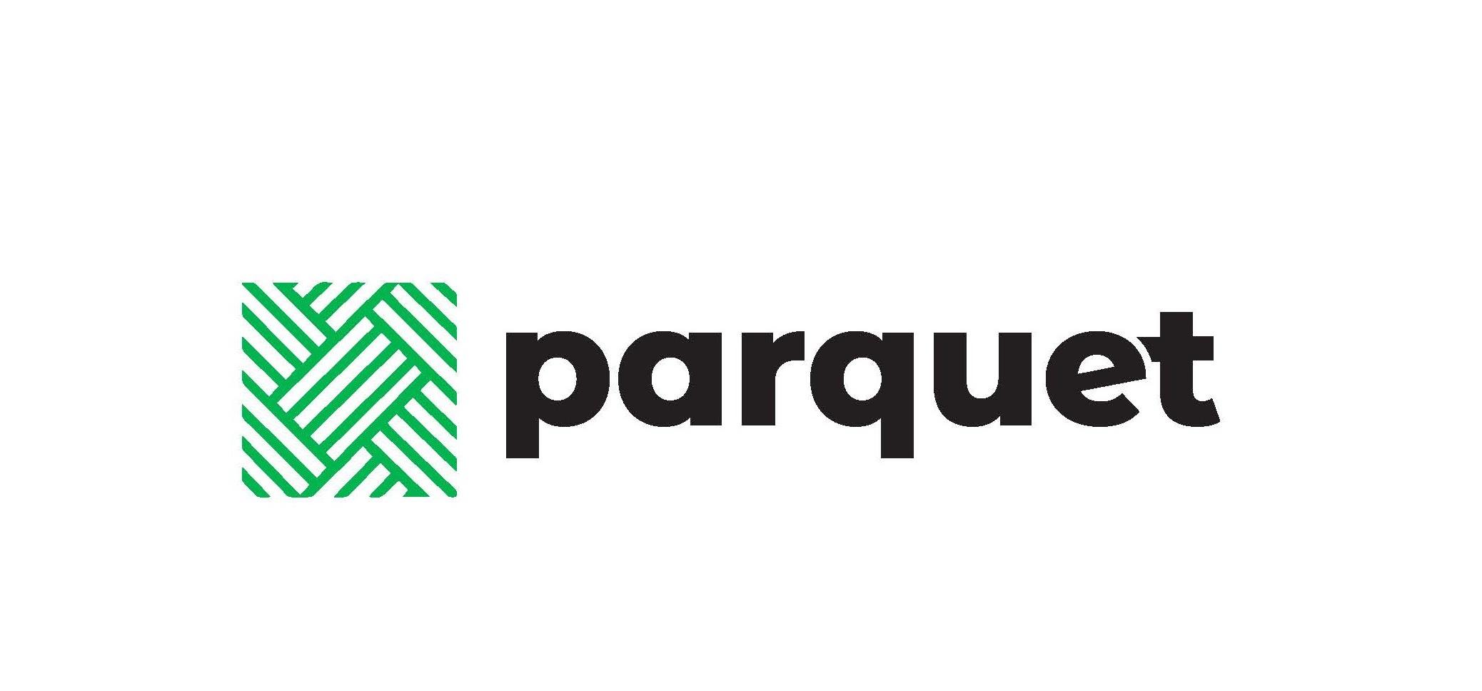 Parquet Capital Logo