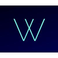 Weaver Interactive