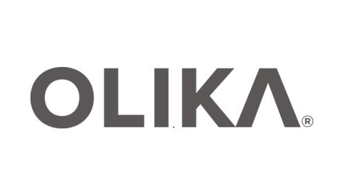 Olika