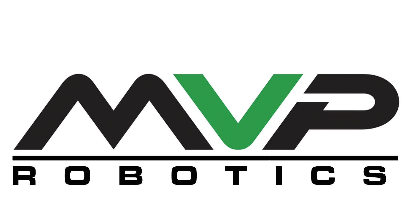 MVP-Robotics
