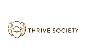 Thrive Society